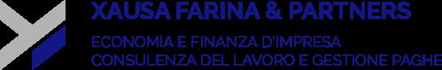 Xausa Farina & Partners